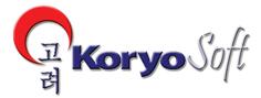 Koryosoft