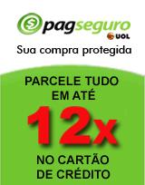 Pague12x