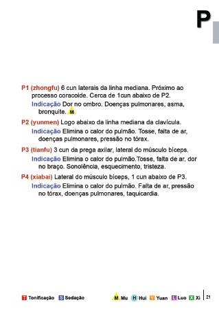 PulmaoC